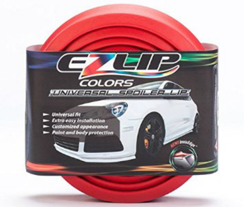 Ezlip-color-universal-model-red